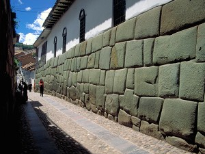 fotos-cusco01