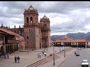 fotos-cusco05